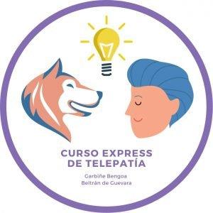 curso express telepatia